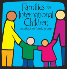 Families for International Children